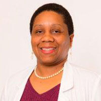 Dr. Camille Nelson