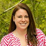 Ashley McGouirk