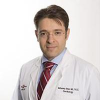 Dr. Abdul Doughan