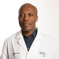 Dr. Chituru Adele