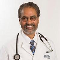 Dr. Gopal C. Rao