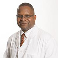 Dr. Kenneth Menchion