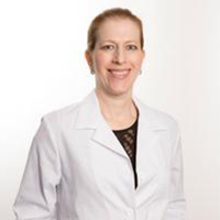 Dr. Meryl Braunstein