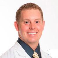 Dr. Michael Rutledge