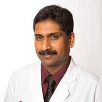 Dr. Muthusamy Sekar