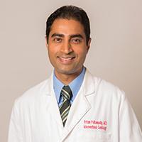 Dr. Pritam Polkampally